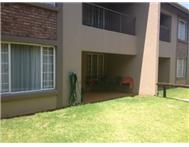 2 Bedroom simplex in Benoni North Ah