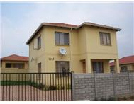 Property for sale in Cosmo City