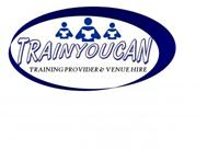 Trainyoucan Training Provider in Training & Education KwaZulu-Natal Durban - South Africa