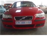 VOLVO RACING DEVELOPMENT - Repairs And Servicing Garage in Automotive Services Gauteng Benoni - South Africa