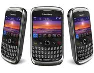 I m looking for a excellent condition BlackBerry Curve 9300/9360