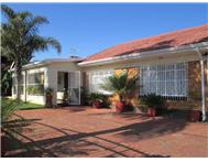 House For Sale in GLEN MARAIS KEMPTON PARK