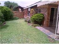 Property to rent in Waverley