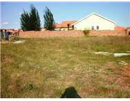 Vacant land / plot for sale in Amberfield Valley