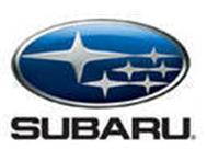 Subaru We Have Got It All Request Yours Today