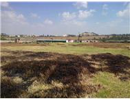 R 1 650 000 | Vacant Land for sale in Van Rhyn Small Holdings AH Benoni Gauteng