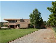 House For Sale in Mooikloof Equestrian Estate PRETORIA