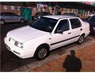 Vw Jetta 1998 141000km Excellent condition BARGAIN!!!