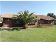 Property for sale in Duvha Park