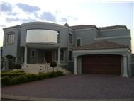 5 Bedroom House for sale in Midstream Estate