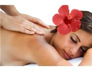 Mobile Massage And Beauty Treatments
