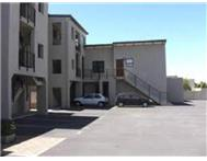 R 799 000 | Flat/Apartment for sale in Blouberg Blaauwberg Western Cape
