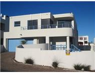 House For Sale in PARADISE BEACH LANGEBAAN