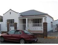 R 815 000 | House for sale in La Rochelle Johannesburg Gauteng