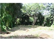 1800m2 Land for Sale in Woodside