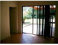 Commercial property for sale in Rietfontein