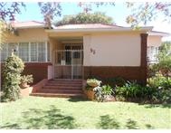 Property for sale in Krugersdorp North