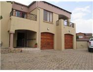 4 Bedroom Apartment / flat to rent in Halfway Gardens