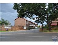 R 610 000 | Flat/Apartment for sale in La Montagne & Ext Pretoria East Gauteng
