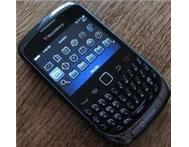 URGENT SALE BLACKBERRY CURVE 9300 FOR SALE R1000 NEG