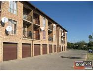 Townhouse For Sale in WAPADRAND PRETORIA
