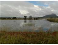 This 45ha. property has stunning views o.. - Farm For Sale in NYLSTROOM From Golden Properties
