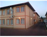 Property for sale in Bezuidenhout Valley