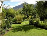 House for sale in Greyton
