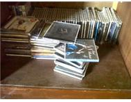 audio music cd s 4sale