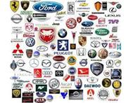 Replacement Guaranteed Automotive Parts