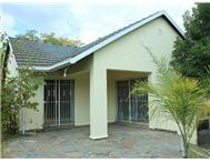 4 Bedroom House for sale in Wendywood