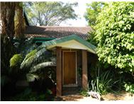House For Sale in ARBORPARK TZANEEN