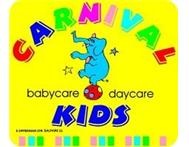 pre-school and day care center in Brakpan