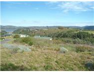R 550 000 | Vacant Land for sale in Eastford Glen Knysna Western Cape