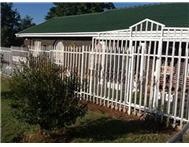 3 Bedroom House for sale in Ladysmith