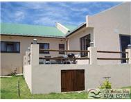 R 1 895 555 | House for sale in St Helena Bay St Helena Bay Western Cape