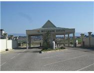 Prime position for the best lifestyle. S.. - Vacant Land Residential For Sale in TZANEEN & EXT From