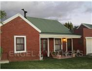 R 1 150 000 | House for sale in Wellington Wellington Western Cape
