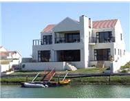 New B&B on Admiral Island - Port Owen - West Coast