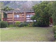 3 Bedroom 1 Bathroom House for sale in Hermanus