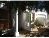 Blouberg Sands - 3 bedroom house to rent