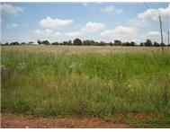 R 460 000 | Vacant Land for sale in Beckendan Krugersdorp Gauteng