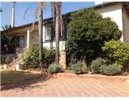 House For Sale in AUCKLAND PARK RANDBURG