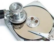 DATA Recovery for all failed Hard Drives Flash Drives ect Gauteng