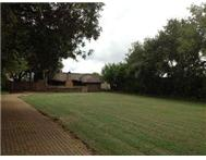 Derdepoort Pretoria prime property for sale Derdepoort Pretoria R 4900000.00