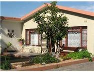 3 Bedroom House for sale in Denneoord