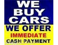 I buy CHEAPIES!! Cars & Bakkies under R45000!!!!