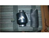 ITG Intake for Polo GTI 9N3/SEAT CUPRA 1.8T -- BARGAIN!!!!
