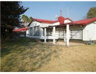 R 650 000 | House for sale in Virginia Virginia Free State