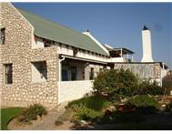4 Bedroom House for sale in Jacobsbaai